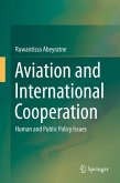 Aviation and International Cooperation (eBook, PDF)