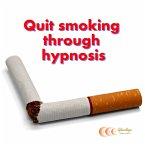 Quit-smoking-through-hypnosis (MP3-Download)
