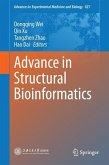 Advance in Structural Bioinformatics (eBook, PDF)