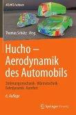 Hucho - Aerodynamik des Automobils (eBook, PDF)