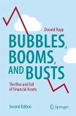 Bubbles, Booms, and Busts (eBook, PDF)