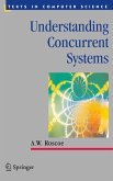 Understanding Concurrent Systems (eBook, PDF)