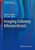 Imaging Coronary Atherosclerosis (eBook, PDF)