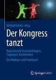 Der Kongress tanzt (eBook, PDF)