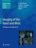 Imaging of the Hand and Wrist (eBook, PDF)