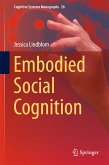 Embodied Social Cognition (eBook, PDF)