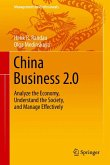 China Business 2.0 (eBook, PDF)
