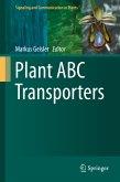 Plant ABC Transporters (eBook, PDF)