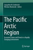The Pacific Arctic Region (eBook, PDF)