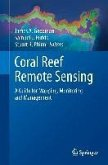 Coral Reef Remote Sensing (eBook, PDF)