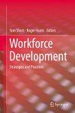 Workforce Development (eBook, PDF)