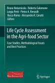 Life Cycle Assessment in the Agri-food Sector (eBook, PDF)