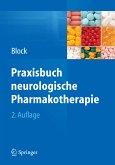 Praxisbuch neurologische Pharmakotherapie (eBook, PDF)