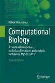 Computational Biology (eBook, PDF)