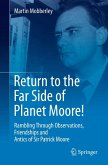 Return to the Far Side of Planet Moore! (eBook, PDF)