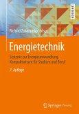 Energietechnik (eBook, PDF)