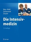 Die Intensivmedizin (eBook, PDF)