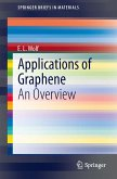 Applications of Graphene (eBook, PDF)