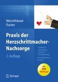 Praxis der Herzschrittmacher-Nachsorge (eBook, PDF)