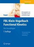 FBL Klein-Vogelbach Functional Kinetics Die Grundlagen (eBook, PDF)
