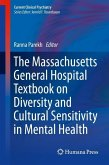 The Massachusetts General Hospital Textbook on Diversity and Cultural Sensitivity in Mental Health (eBook, PDF)