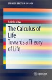 The Calculus of Life (eBook, PDF)