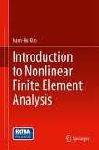 Introduction to Nonlinear Finite Element Analysis (eBook, PDF)