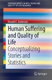 Human Suffering and Quality of Life (eBook, PDF)