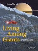 Living Among Giants (eBook, PDF)