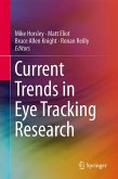 Current Trends in Eye Tracking Research (eBook, PDF)