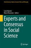 Experts and Consensus in Social Science (eBook, PDF)