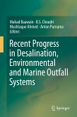 Recent Progress in Desalination, Environmental and Marine Outfall Systems (eBook, PDF)
