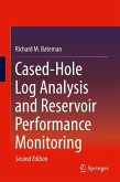 Cased-Hole Log Analysis and Reservoir Performance Monitoring (eBook, PDF)