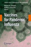 Vaccines for Pandemic Influenza (eBook, PDF)
