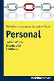 Personal (eBook, PDF)