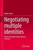 Negotiating multiple identities (eBook, PDF)