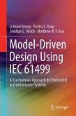 Model-Driven Design Using IEC 61499 (eBook, PDF)