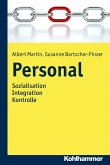 Personal (eBook, ePUB)
