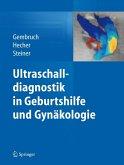 Ultraschalldiagnostik in Geburtshilfe und Gynäkologie (eBook, PDF)