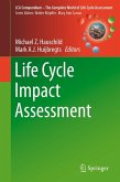 Life Cycle Impact Assessment (eBook, PDF)