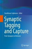 Synaptic Tagging and Capture (eBook, PDF)