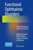 Functional Ophthalmic Disorders (eBook, PDF)