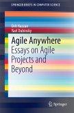 Agile Anywhere (eBook, PDF)