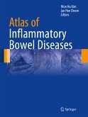 Atlas of Inflammatory Bowel Diseases (eBook, PDF)