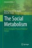 The Social Metabolism (eBook, PDF)