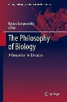 The philosophy of biology ebook pdf portofrei bei bcher the philosophy of biology ebook pdf fandeluxe Image collections