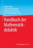 Handbuch der Mathematikdidaktik (eBook, PDF)