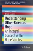 Understanding Other-Oriented Hope (eBook, PDF)
