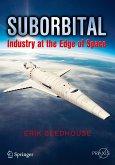 Suborbital (eBook, PDF)