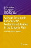 Safe and Sustainable Use of Arsenic-Contaminated Aquifers in the Gangetic Plain (eBook, PDF)